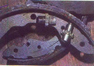 Calibrado de frenos 02