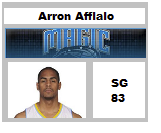 Special Collections Afflalo_zps56e6d6c9