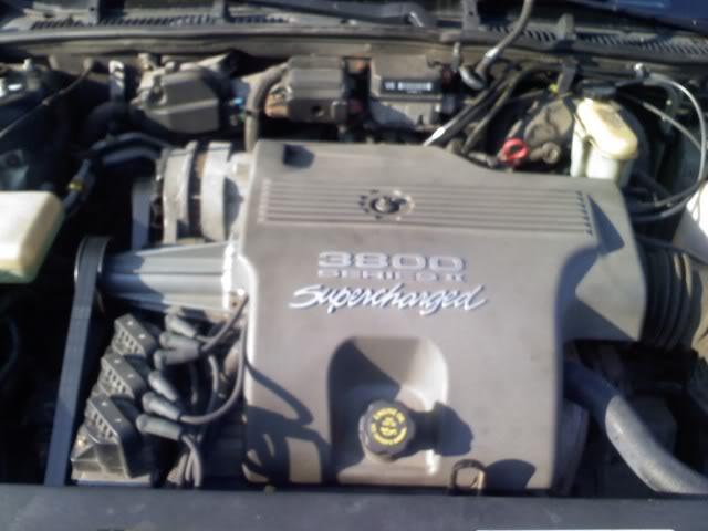 brmcm15's 97' build 1204091054
