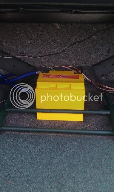brmcm15 build log IMAG0071