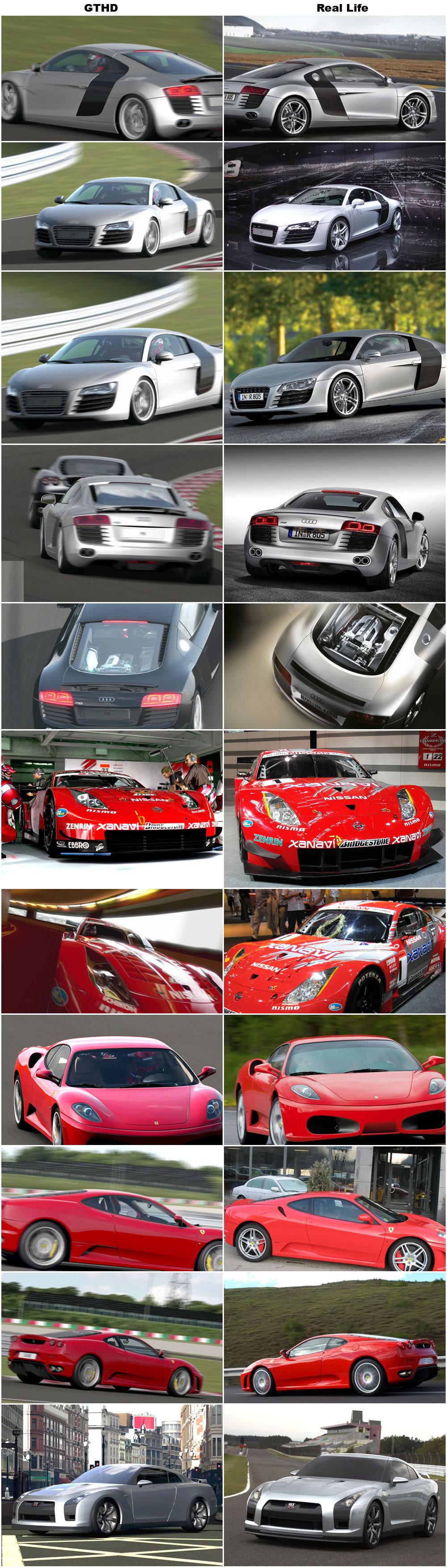 "[Analise] Gran Turismo 5: Prolongue ""Spec II"" Ps3-gran-turismo-5-prologue"