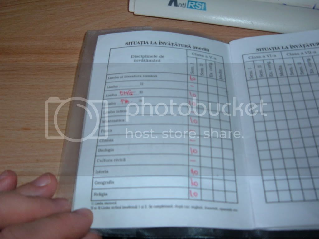 Teme, note, realizari la scoala - Pagina 2 DSCF2106