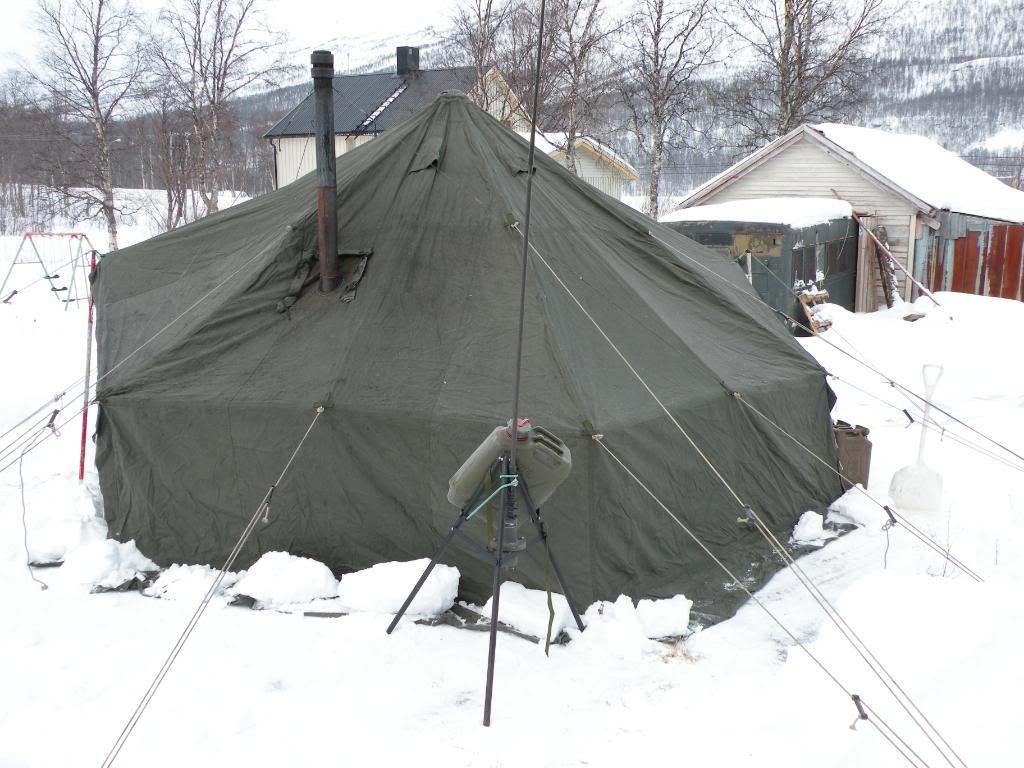 10 man arctic tent DSCN2690