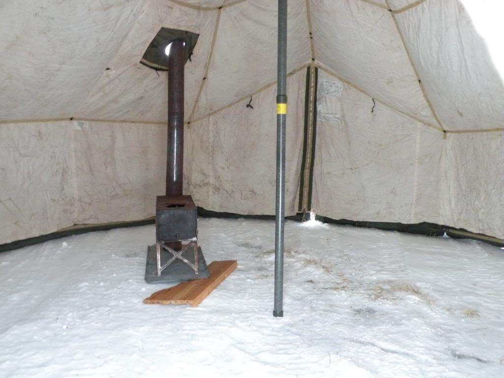 M1950 Yukon Multifuel Stove On Sel You : m1950 tent stove - afamca.org