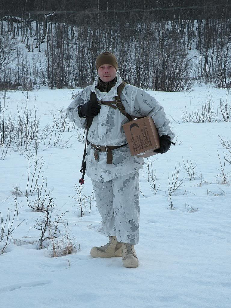 usmc on patrol in norway:) DSCN7502_zps358d6df1
