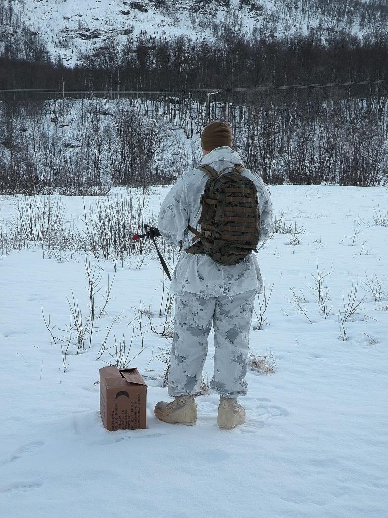 usmc on patrol in norway:) DSCN7504_zpsb351cb36