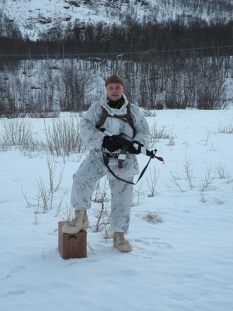 usmc on patrol in norway:) DSCN7505_zps8988b32a
