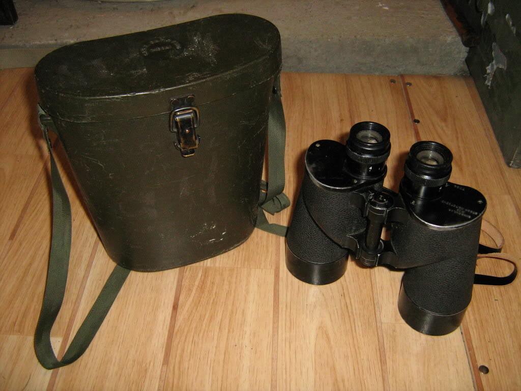 usmc used 7x50 binoculars IMG_0823