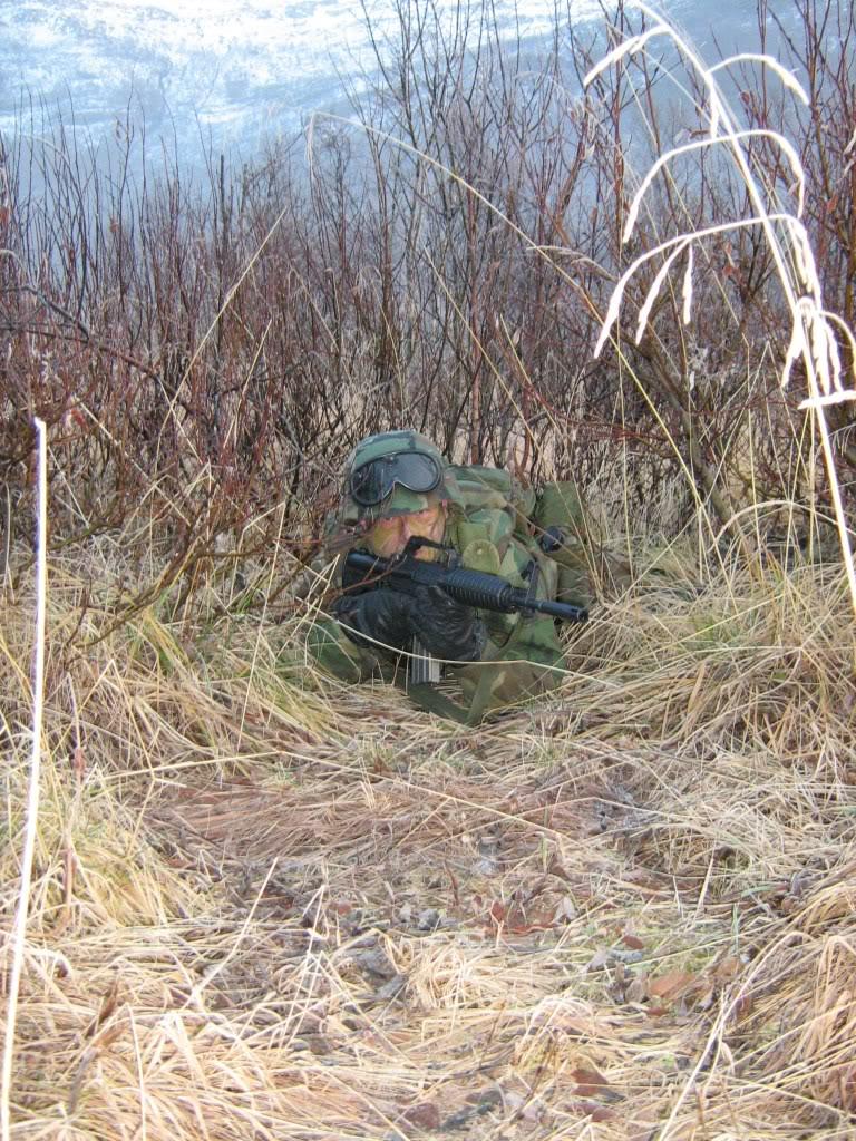 living history-us army and usmc from nam to 1990s Usmcbarfrost4
