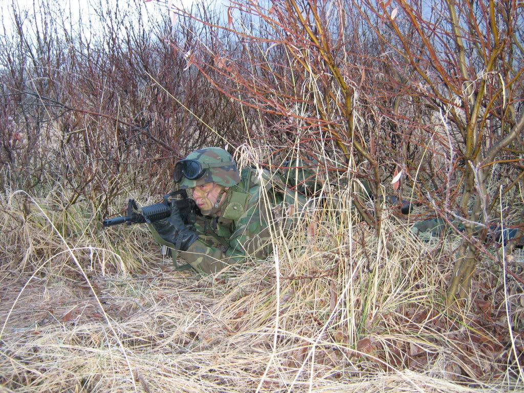 living history-us army and usmc from nam to 1990s Usmcbarfrost5