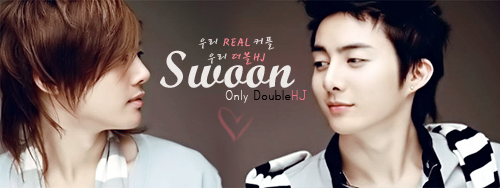 {PAIRING} - ♥ Double HJ ♥ Head_02