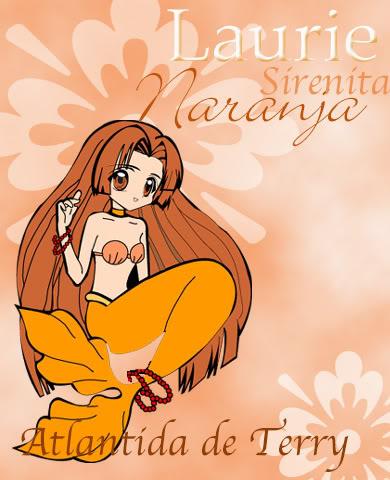 Acrosticos 2007 sirena laurie p gina 2 - Colorazione sirena pagina sirena ...