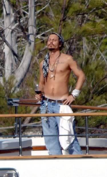 Johnny Depp - Página 2 Johnny_depp