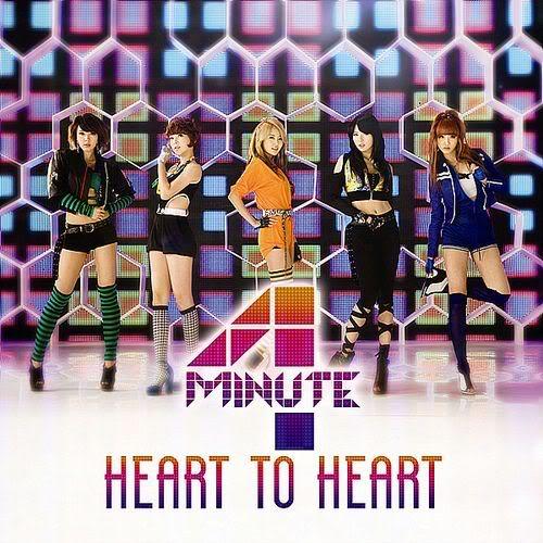 4Minute[Discografia][MU][MF] 20110328_4minute
