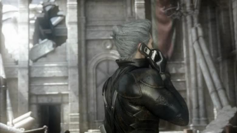 [final fantasy: advent children][Loz][default] Ff7_advent_children_0483