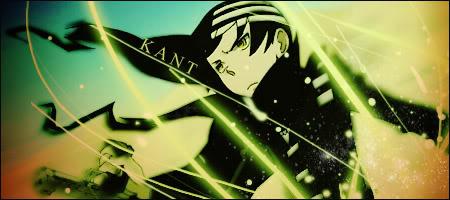 campaña: jirai usa un traje de baño Kant2-1