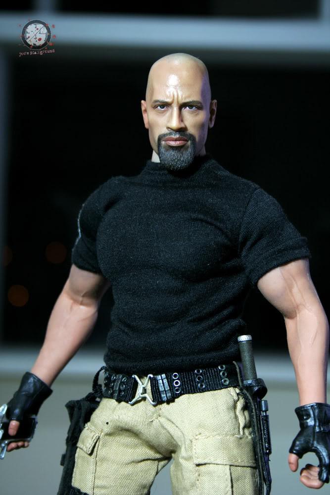 "[Loading Toys] Dwayne ""The Rock"" Johnson - 1/6 scale Loading-Johnson-10"