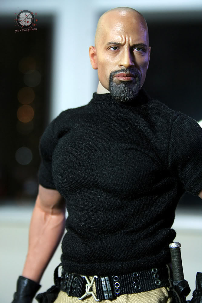 "[Loading Toys] Dwayne ""The Rock"" Johnson - 1/6 scale Loading-Johnson-12"
