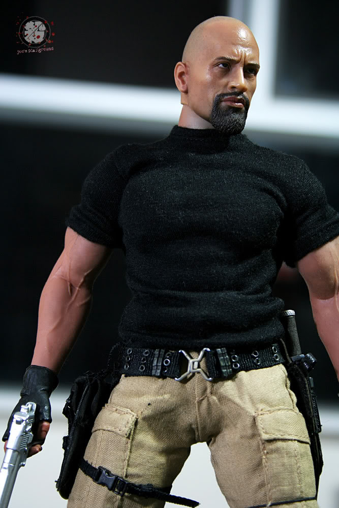 "[Loading Toys] Dwayne ""The Rock"" Johnson - 1/6 scale Loading-Johnson-2"