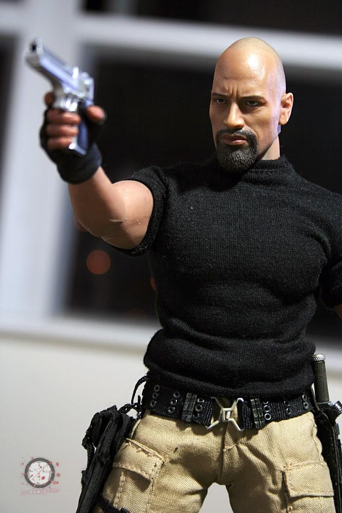 "[Loading Toys] Dwayne ""The Rock"" Johnson - 1/6 scale Loading-Johnson-3"