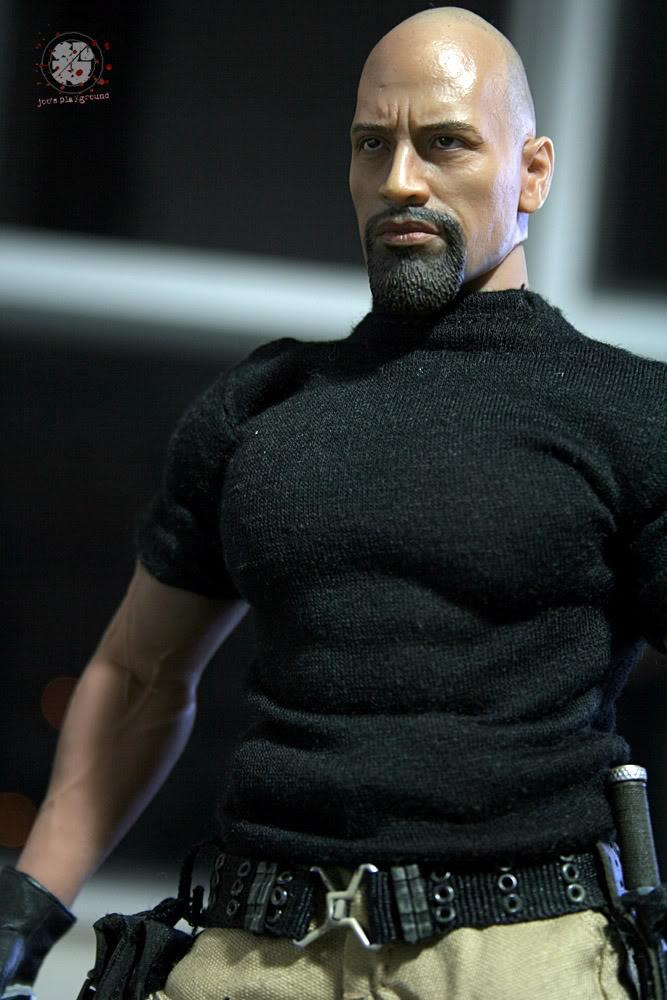 "[Loading Toys] Dwayne ""The Rock"" Johnson - 1/6 scale Loading-Johnson-5"