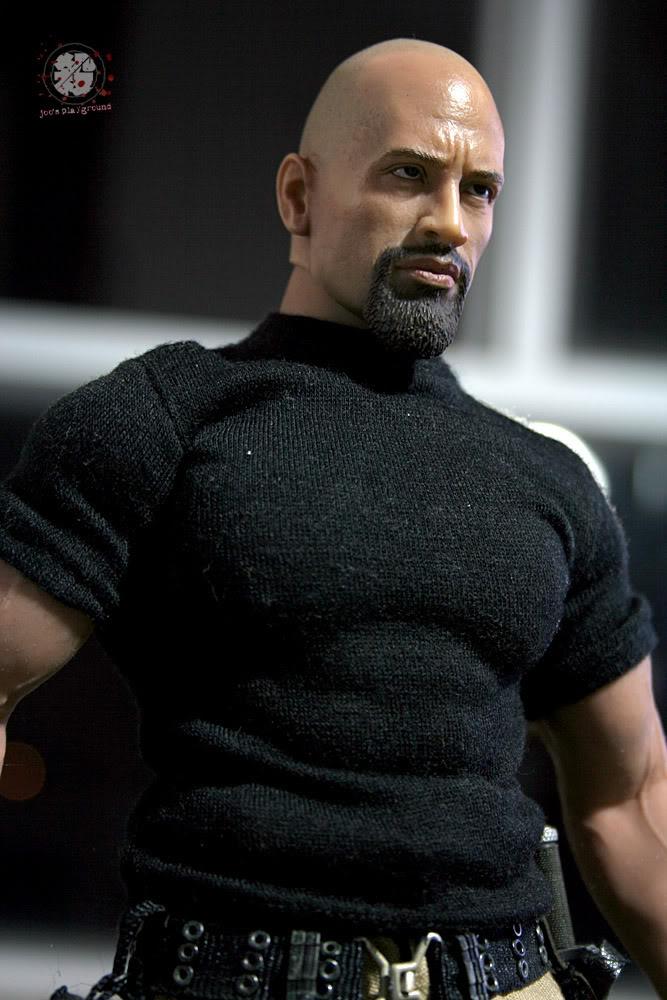 "[Loading Toys] Dwayne ""The Rock"" Johnson - 1/6 scale Loading-Johnson-6"