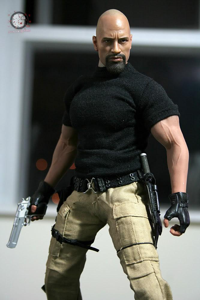 "[Loading Toys] Dwayne ""The Rock"" Johnson - 1/6 scale Loading-Johnson-7"