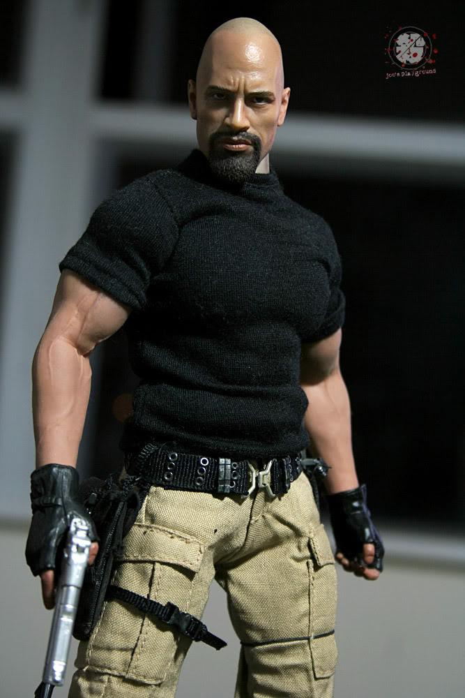 "[Loading Toys] Dwayne ""The Rock"" Johnson - 1/6 scale Loading-Johnson-8"
