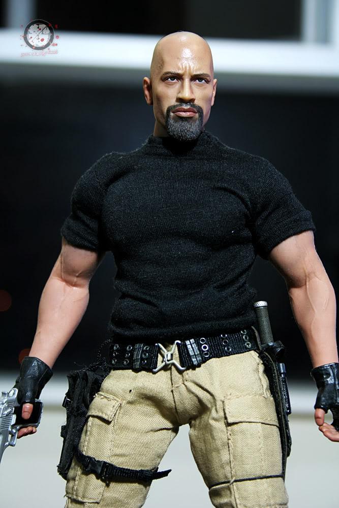 "[Loading Toys] Dwayne ""The Rock"" Johnson - 1/6 scale Loading-Johnson-9"