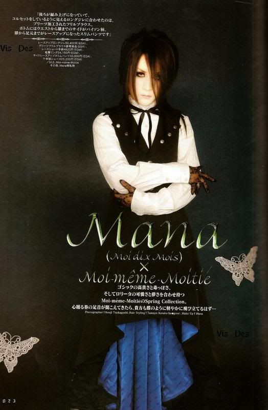J-music >w< !! Lolita_mana_001