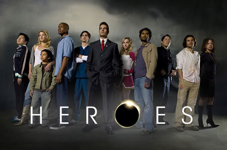 Heros All Seasons And Episodes (UPDATED WITH NEW EPISODES) Heroes_promo
