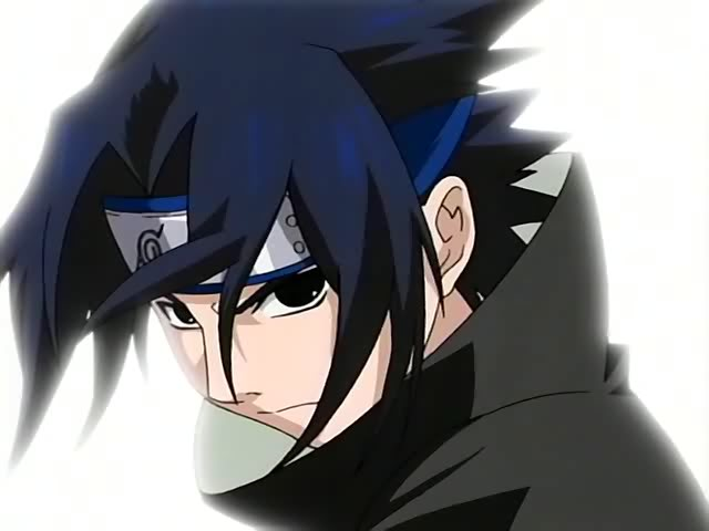 صور ساسكي (ساسوكي) ...by eve Sasuke-2