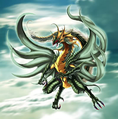 Rykiske's Zanpakto (Finished) Wind_Dragon