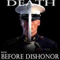 Death Gigas