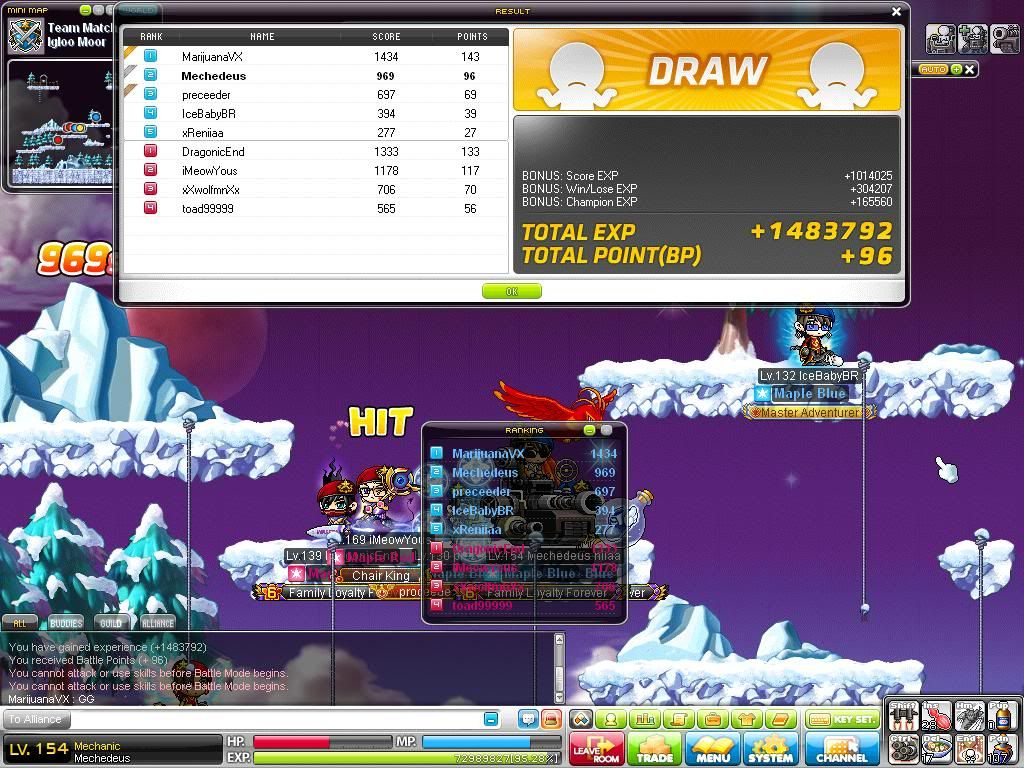Fun Times with PVP Maple00022