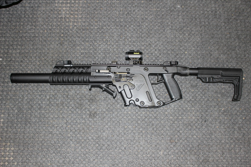 Let's see some pics of your KRISS Vector - Page 6 IMG_2961_zps4a2el5hh