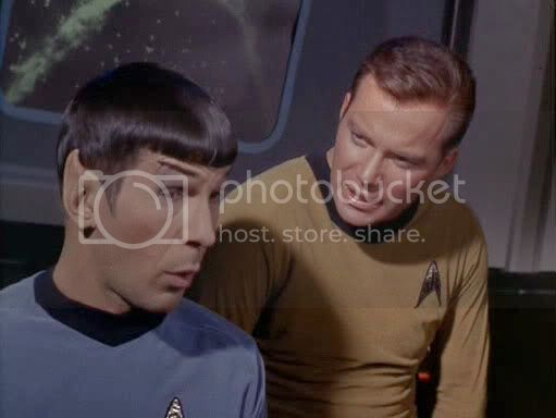 Random Stuff... - Page 16 Spock_kirk