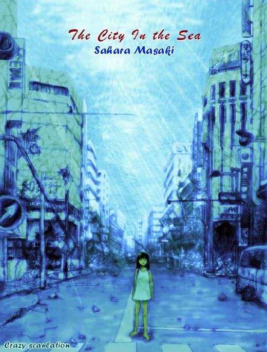 The City on the sea [Sahara Masaki] 001_zpsd51586b0