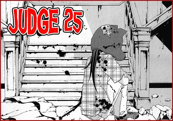 Judge 25 - El último juicio Judge25lalal_zps9cd685fe