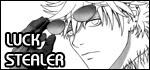 Luck Stealer [Hajime Kazu] LUCK_zpsa44de31d