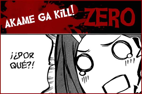 Akame ga Kill! ZERO capítulo 14 Akamezero14_zpsa594c00d