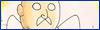 Angel Share [Ohinata Goi] Angel-1_zpsbe281bd4