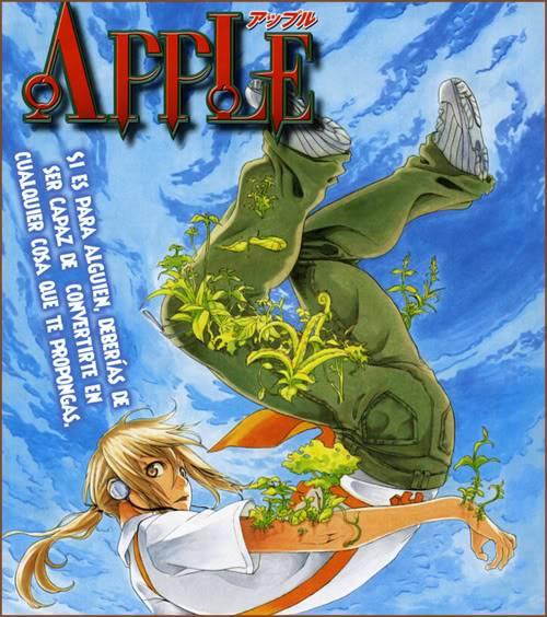Apple [Komi Naoshi] Applepresent_zps381d38d9