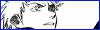 Bleach - capítulo piloto - [Kubo Tite] Bleachmini_zpsb13511cd
