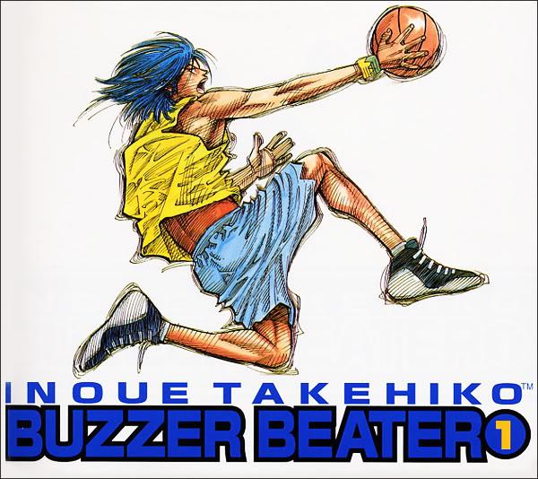 Buzzer Beater (4 Tomos) [Completa] Buzzer1-2_zpsc74e19f9