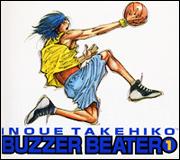 Buzzer Beater (4 Tomos) [Completa] Buzzer1_zps3c2901ca