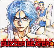 Buzzer Beater (4 Tomos) [Completa] Buzzer2_zps6d661560