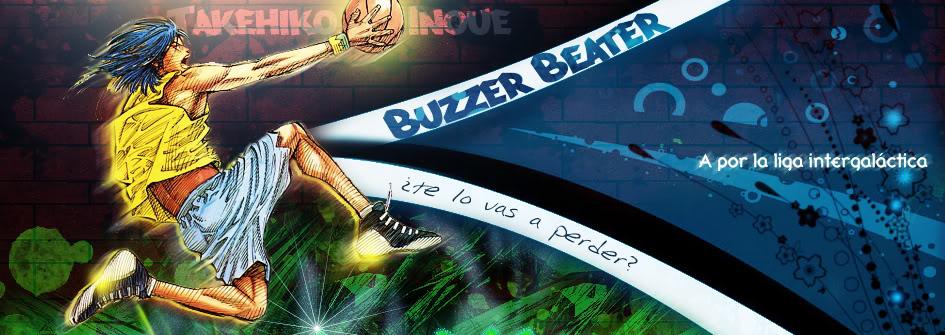 Buzzer Beater (4 Tomos) [Completa] Buzzerbanner_zps6f31b6fd