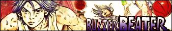 Buzzer Beater (4 Tomos) [Completa] Buzzerbar_zpsd79a9332
