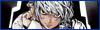 Death Note Especial [Oba Tsugumi  y Takeshi Obata] Dn_zpse368dd55